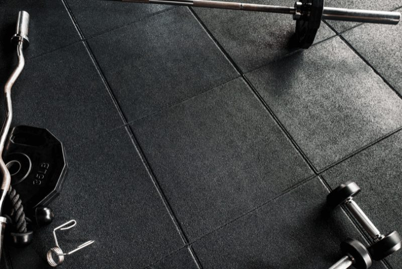 The Ultimate Guide to Gym Safety, Injury Prevention, and Emergency Management 7