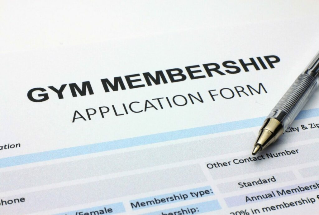 How to Set the Best Gym Membership Prices – Insider Knowledge for Gym Owners 10
