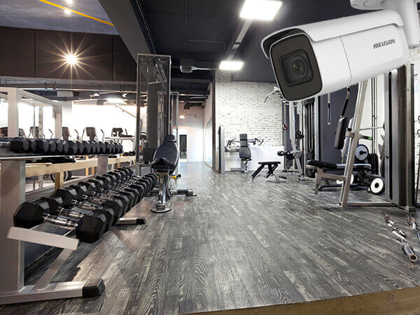 The Ultimate Guide to Gym Safety, Injury Prevention, and Emergency Management 9
