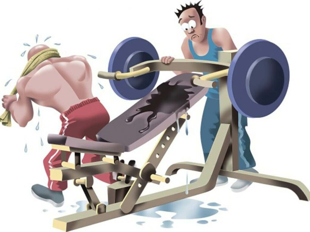 Brand New vs. Used Gym Equipment – Which to Choose? 2