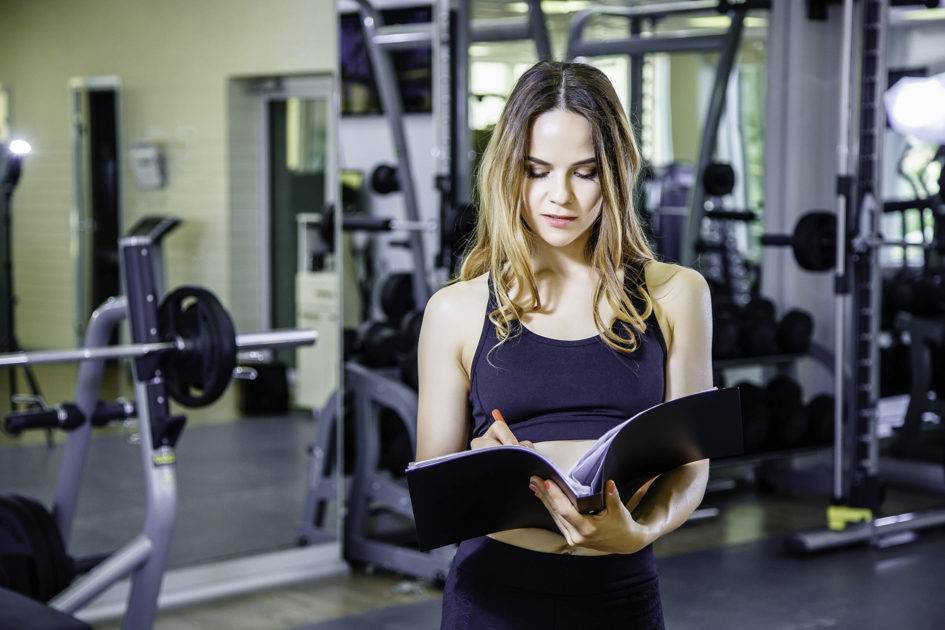 Managing Your Gym – A Comprehensive Guide for Gym Owners 4