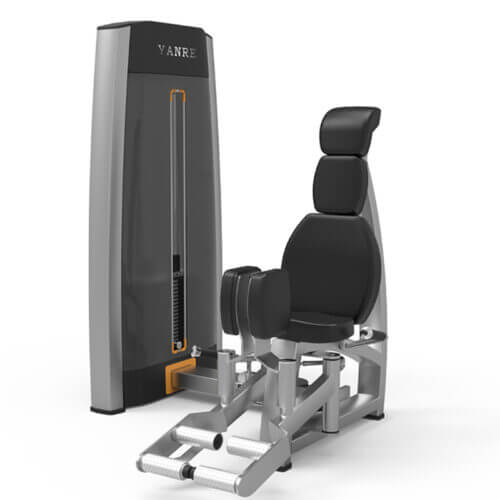 Yanre Commercial Gym Equipment – The Best Choice for Your Fitness Studio 18