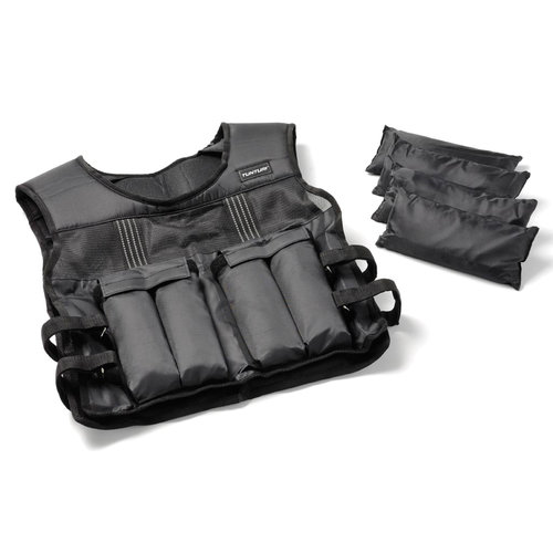 Best Gym Owner's Weight Vest Buying Guide in 2021 4