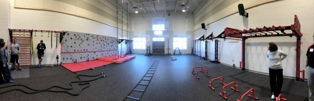 How to Set up a School Gym Step by Step: the Definite Guide 1