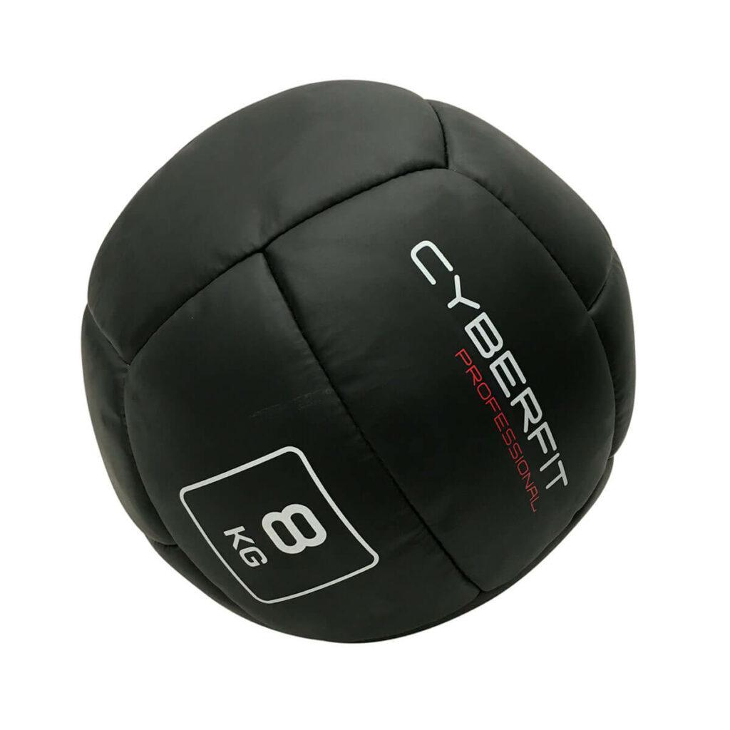 Meilleur guide d'achat de ballons muraux pour propriétaires de gymnases en 2021 1
