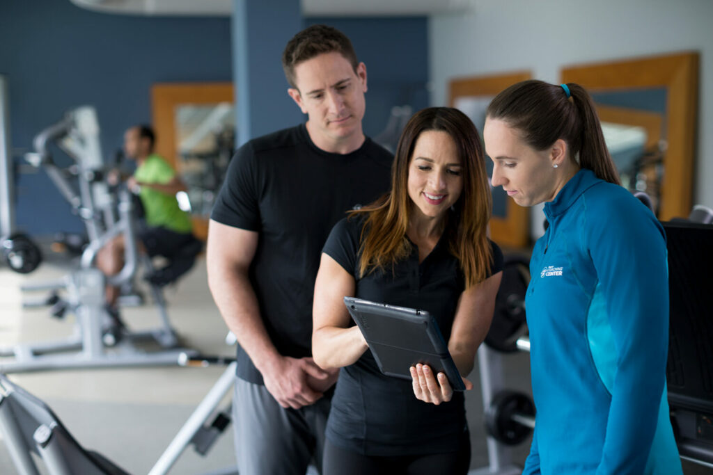 Managing Your Gym – A Comprehensive Guide for Gym Owners 1