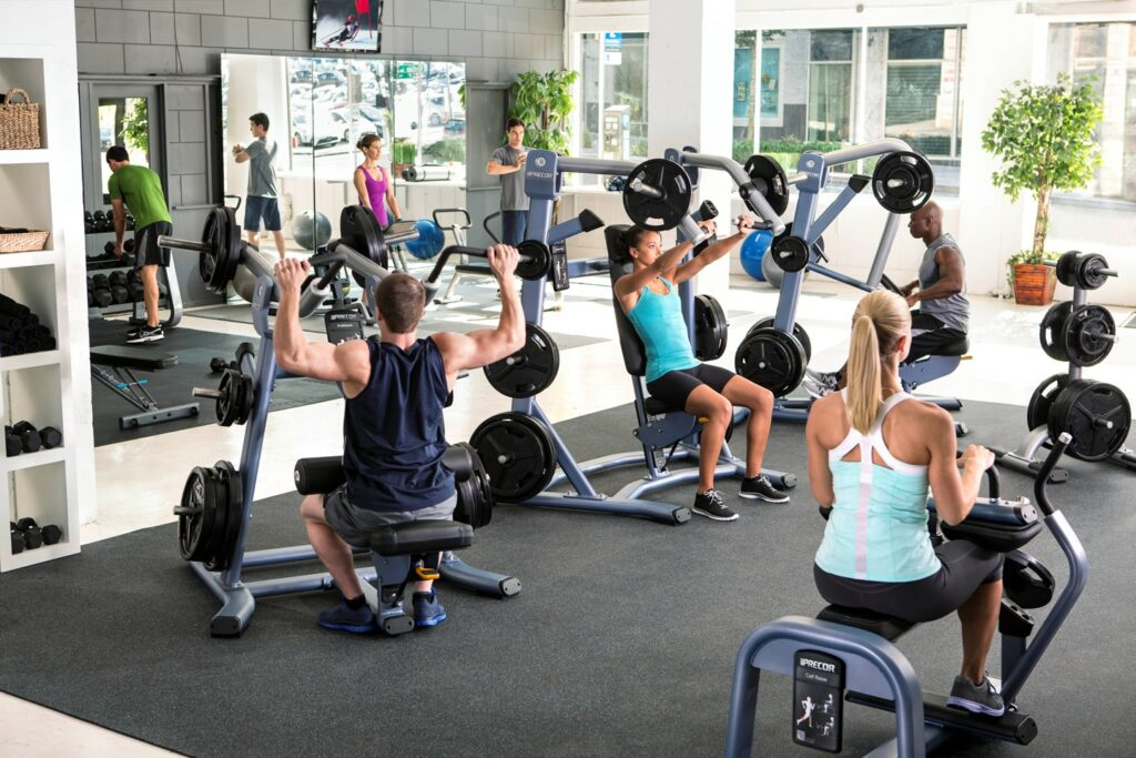 How to Import Gym Equipment from China – A Simplified Guide 1