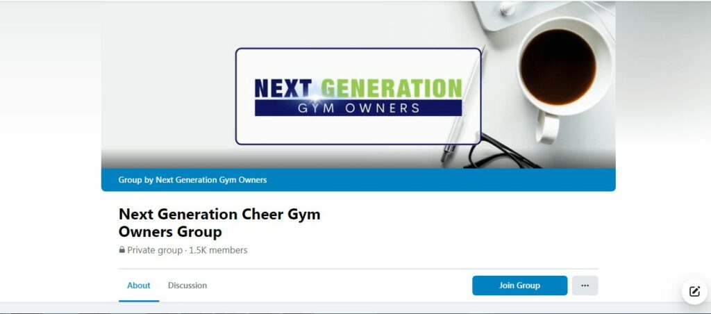 Top Gym Owners Forums, Groups, Discussion & Message Boards You Must Follow 2