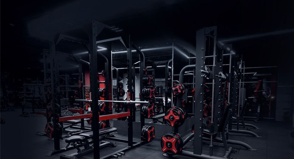 Brand New vs. Used Gym Equipment – Which to Choose? 7