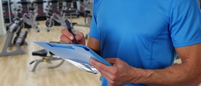 The Ultimate Guide to Gym Safety, Injury Prevention, and Emergency Management 5