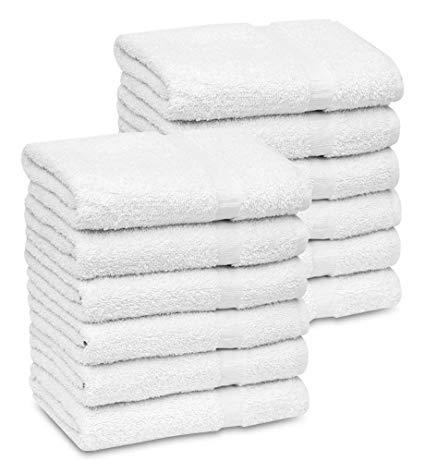 Gym Towels Bulk 3