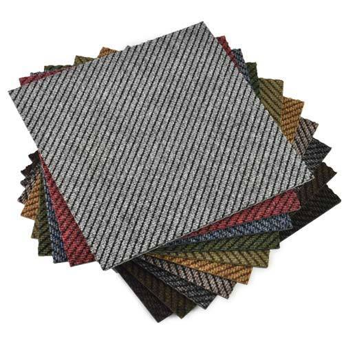 Commercial Gym Mats 13