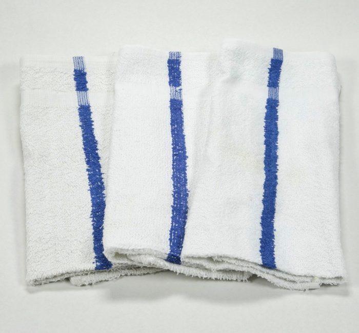 Gym Towels Bulk 5