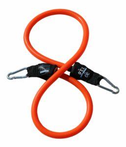 Clip resistance tube-min 3