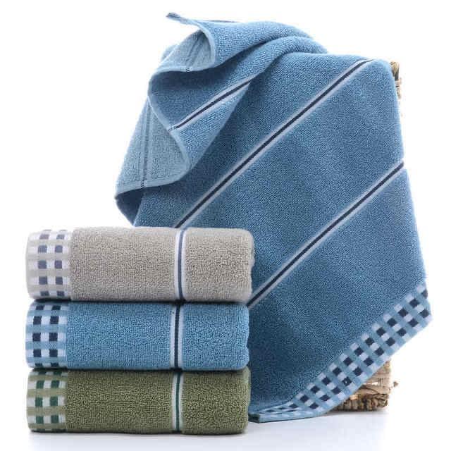 Gym Towels Bulk 6