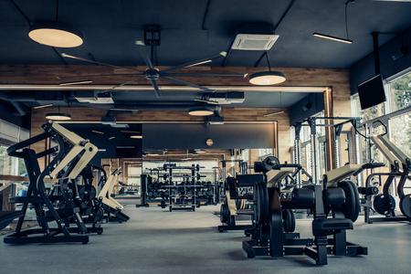 Wholesale Fitness Equipment 13