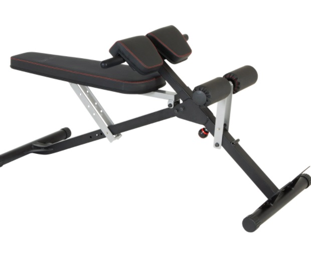 Commercial Gym Bench 21