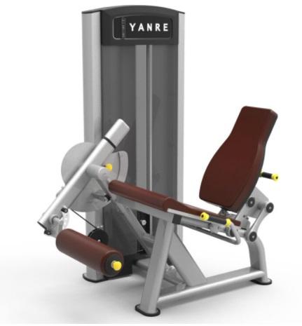 Strength Equipment 25