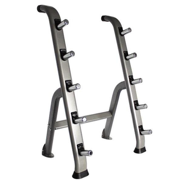 Gym Storage Rack 12