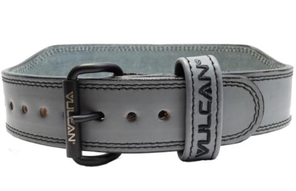 Custom Weightlifting Belt 12