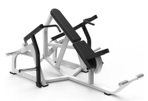 Strength Equipment 26