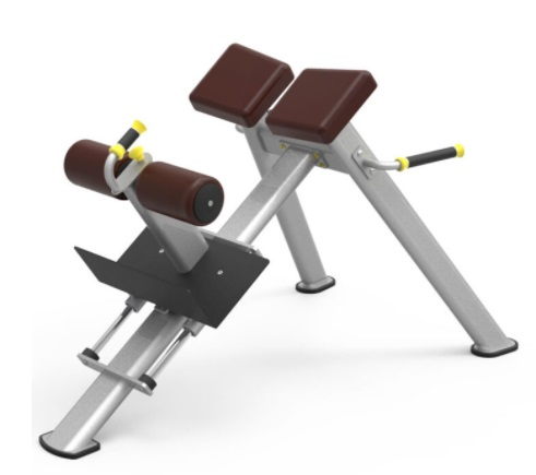 Commercial Gym Bench 23