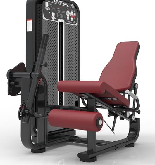 Leg Extension Machine – A Definitive FAQ Guide 18