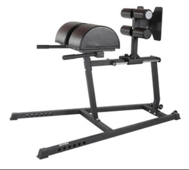 Commercial Gym Bench 24