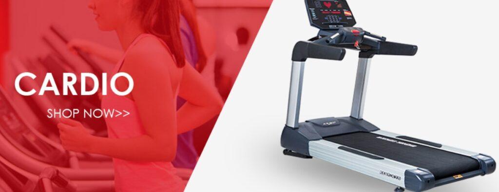 Gym Equipment Manufacturer 26