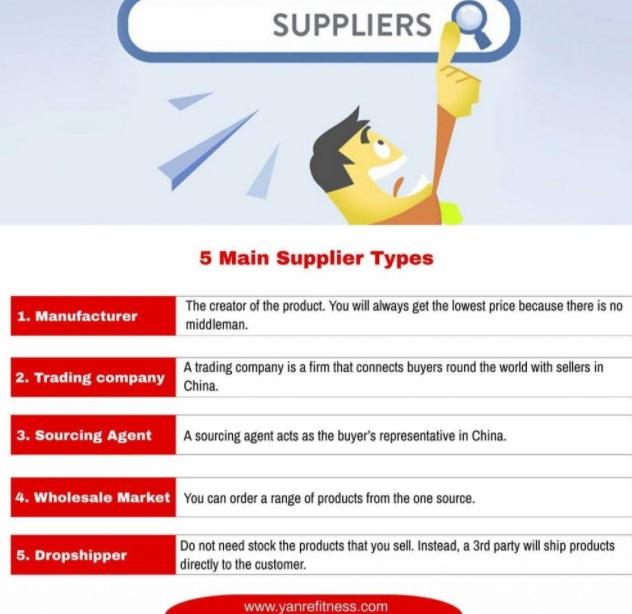 Gym Equipment Manufacturer 27