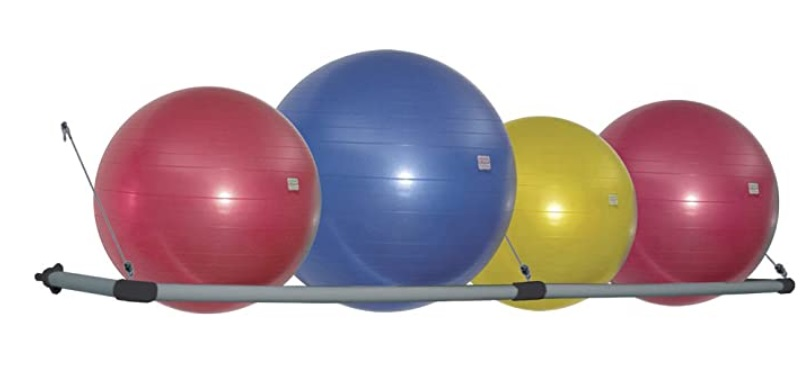 Gym Storage Rack 15