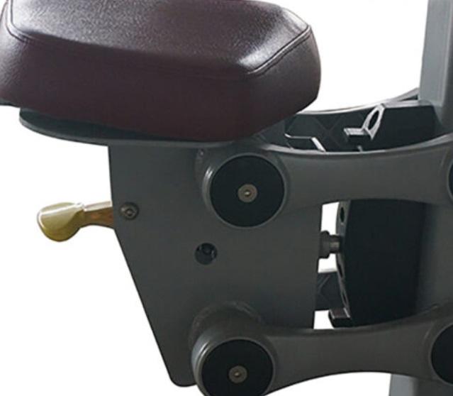Leg Extension Machine – A Definitive FAQ Guide 23