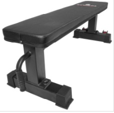 Commercial Gym Bench 11