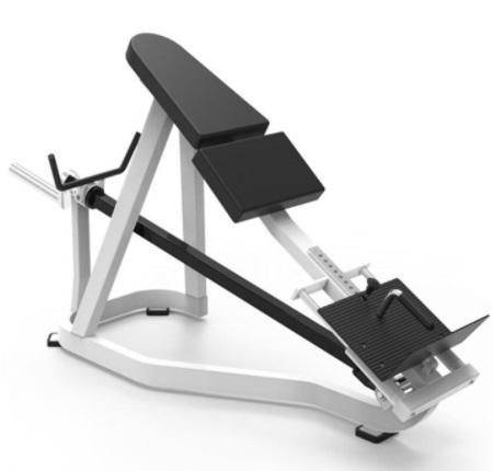 Strength Equipment 16