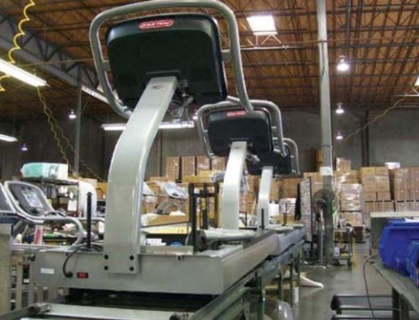 Gym Equipment Manufacturer 15