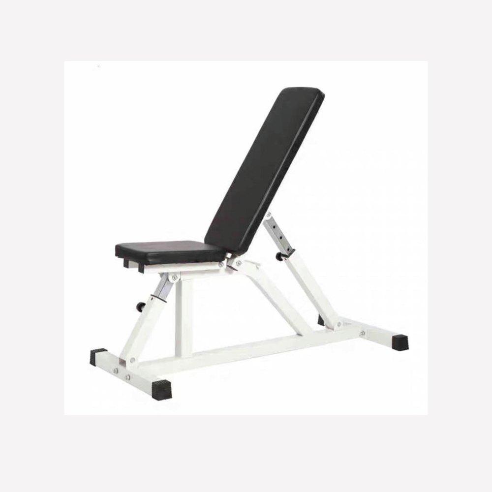 Wholesale Fitness Equipment 14