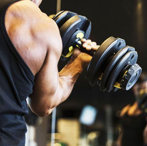 Wholesale Fitness Equipment 15