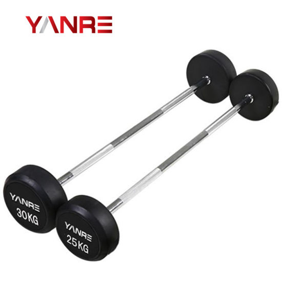 Wholesale Fitness Equipment 18