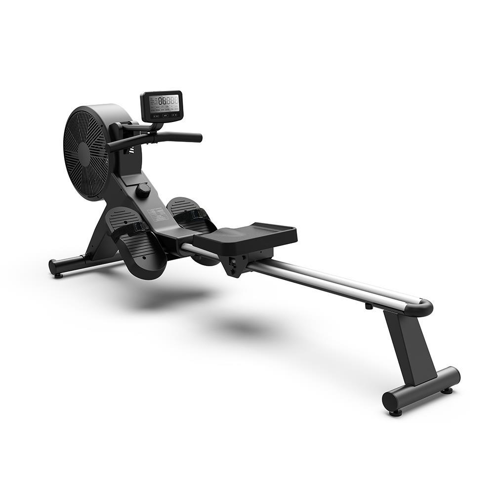 Wholesale Fitness Equipment 19