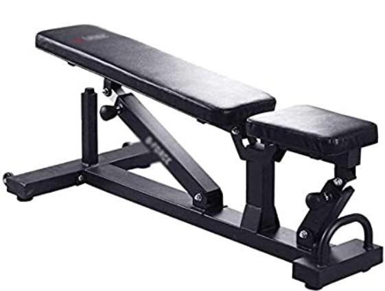 Strength Equipment 31