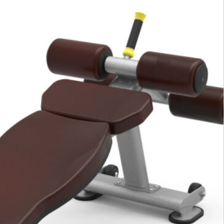 Commercial Gym Bench 29