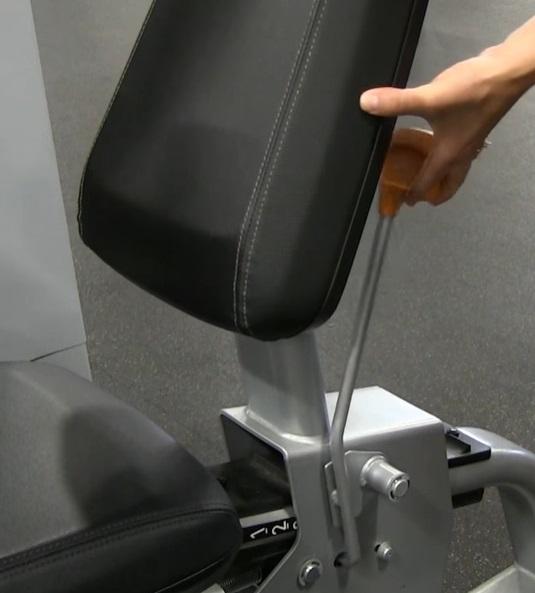 Leg Extension Machine – A Definitive FAQ Guide 10