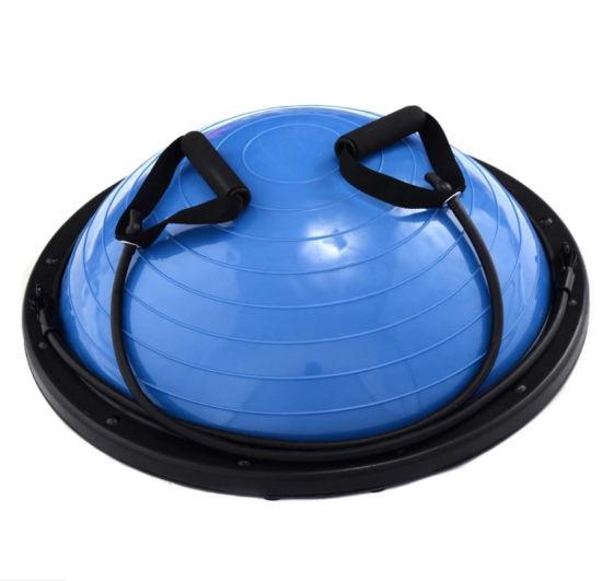 Wholesale Stability Balls 10