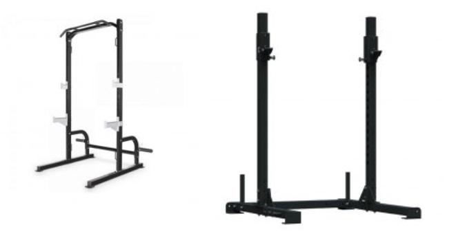 Strength Equipment 19