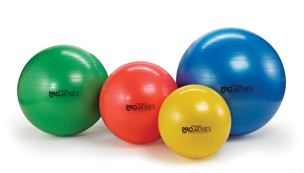 Wholesale Stability Balls 11