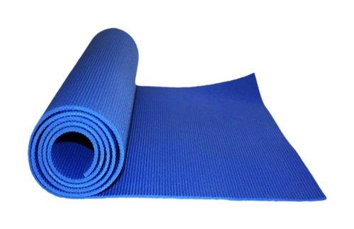 Yoga Mat Manufacturer 10