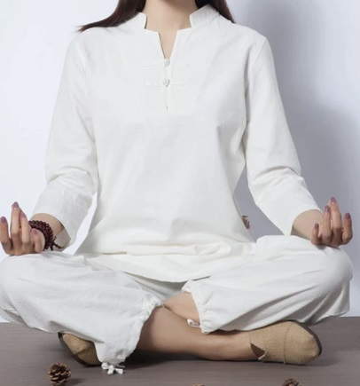 Yoga Set Wholesale – A Definitive FAQ Guide 5