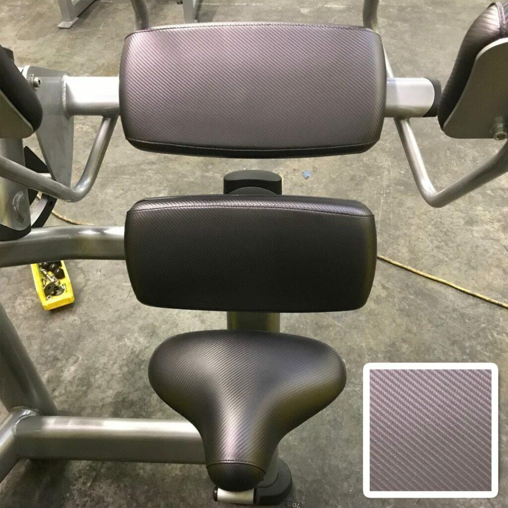 Wholesale Fitness Equipment 24