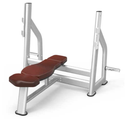 Commercial Gym Bench 15