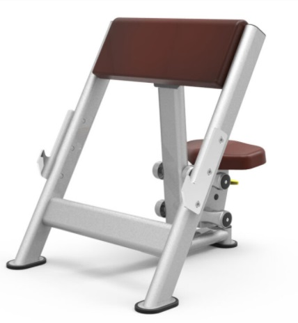 Commercial Gym Bench 17